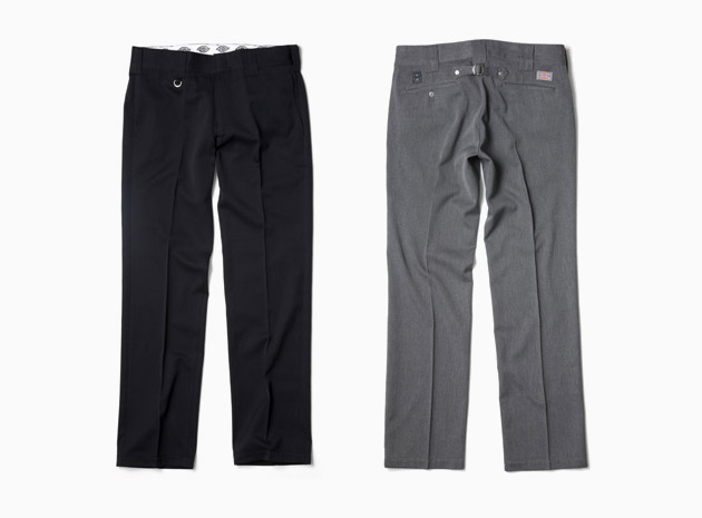 soph-dickies-10th-anniversary-874-pants-1