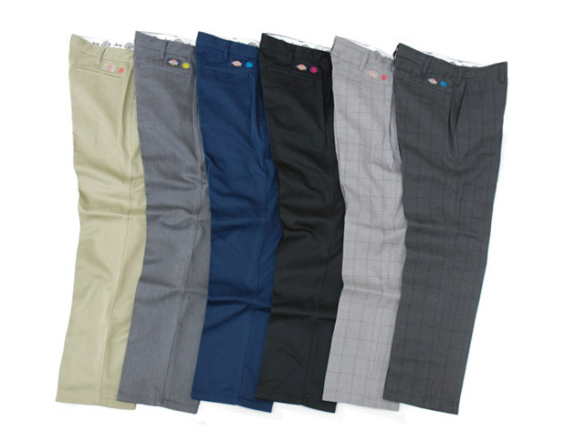 stussy-dickies-work-pants