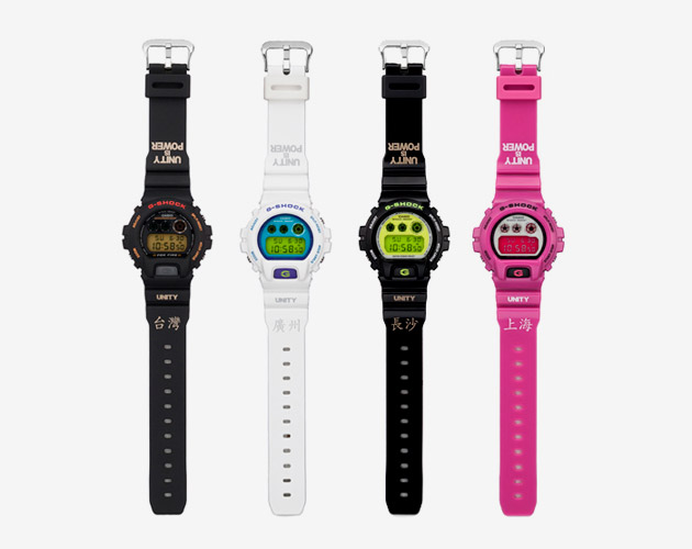 subcrew-casio-gshock-watches-1