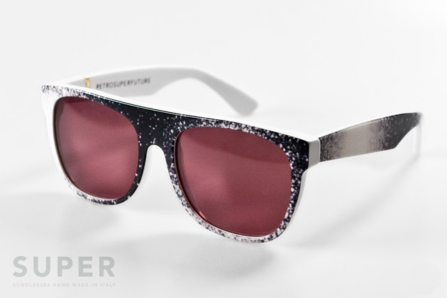 super-sunglasses-ss09-04