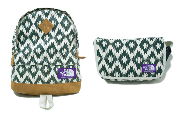 the-north-face-purple-label-green-messenger-bags-backpack