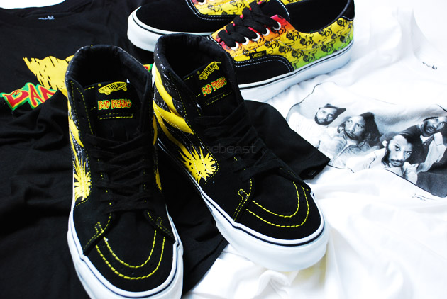 vans-2009-spring-summer-bad-brains-01