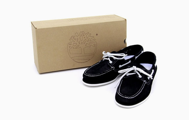white-mountaineering-timberland-boat-shoes-1