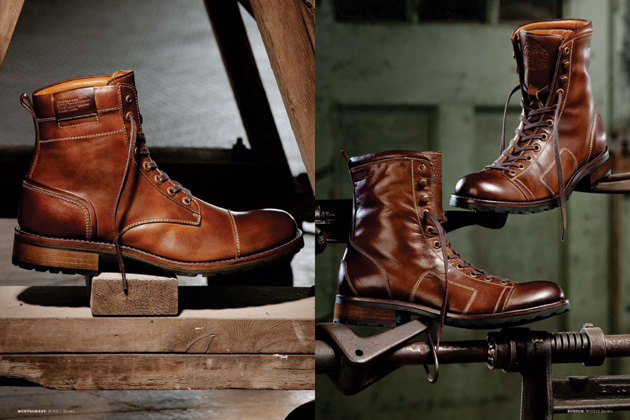 wolverine-2009-fall-winter-heritage-boots-1