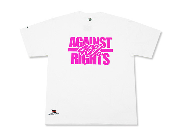 wtaps-40-against-rights-collection-1