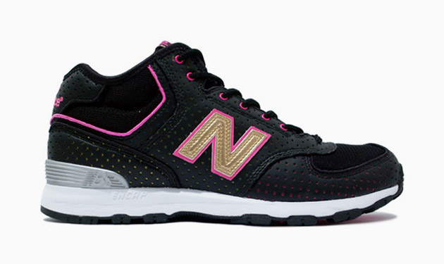 xgirl-atmos-new-balance-h574-sneakers-1