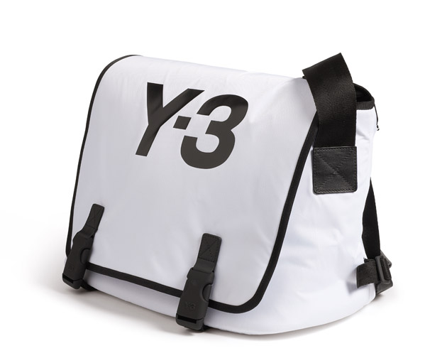 Y-3 2009 Spring Summer Accessories Collection  59eda7abd4805
