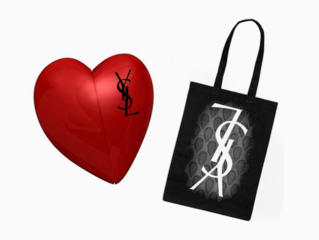 yves-saint-laurent-usb-tote-heart