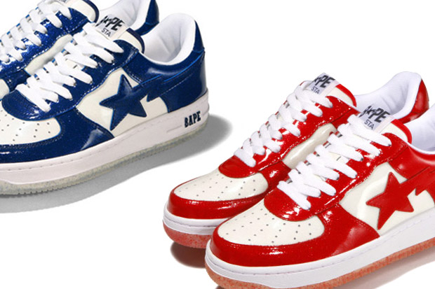 a-bathing-ape-lame-bapesta-1