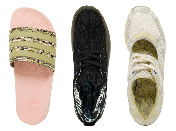 adidas-camo-pack-sneaker-1