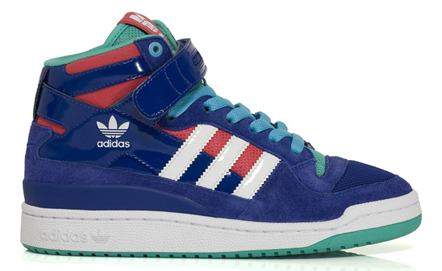 adidas-consortium-3way-project-g1-18