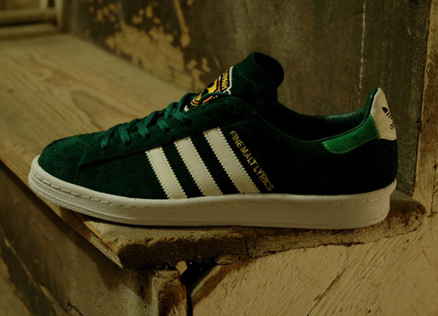 outlet store 7b714 6d6fb adidas-house-pain-originals-campus-80-1
