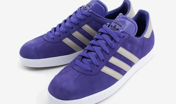 adidas-originals-2009-gazelle-2-1