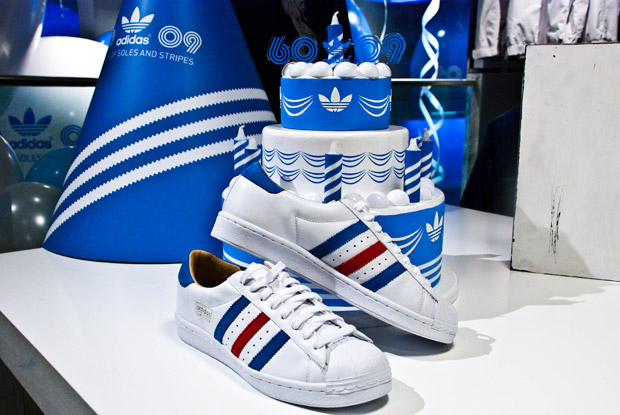 adidas-originals-era-pack-1970s-superstar-vin-01