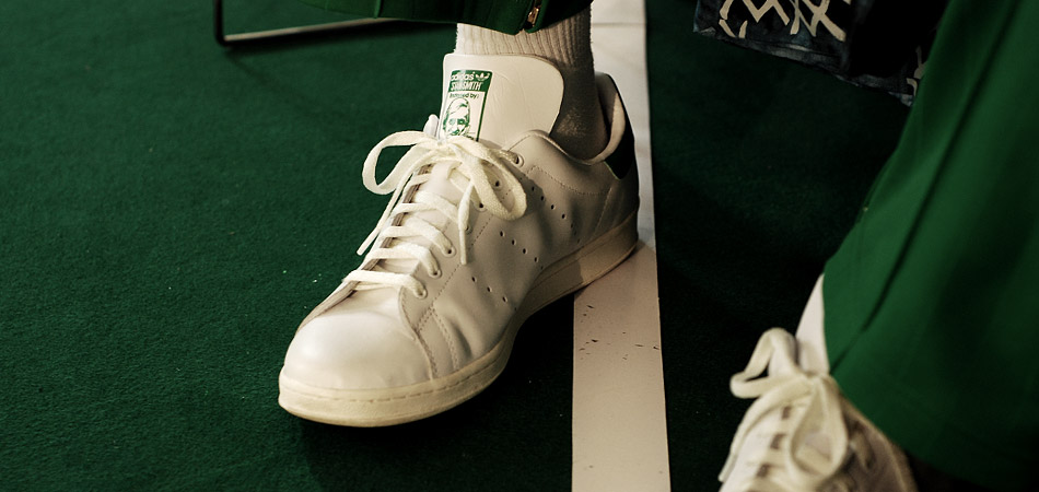 adidas-stan-smith-interview-2