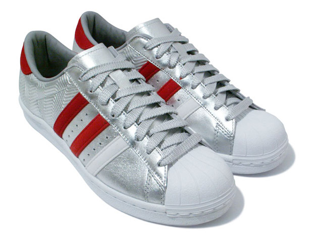 adidas-superstar-vintage-sole-2