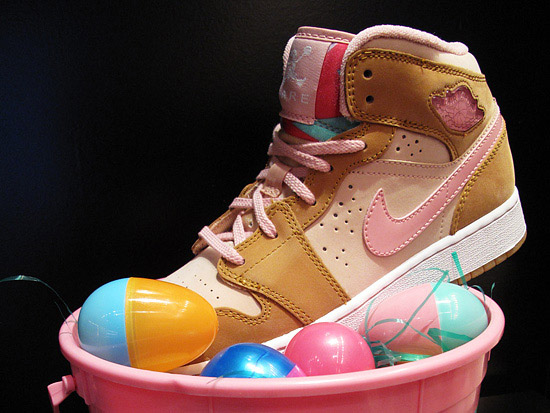 air-jordan-1-hare-easter-pack-1