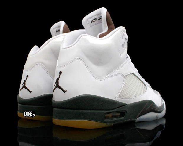 air-jordan-v-white-patent-dark-army-1