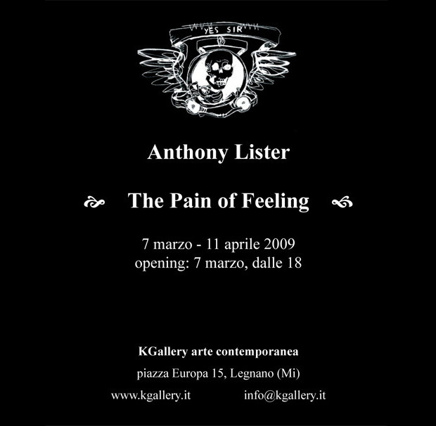 anthony-lister-pain-of-feeling-show-2