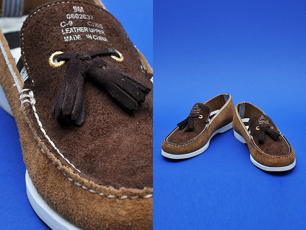 band-outsiders-sperry-deconstructed-boat-shoe-1