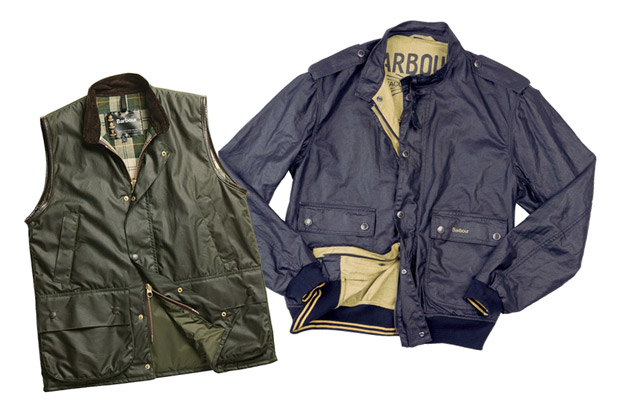 barbour-2009-spring-1