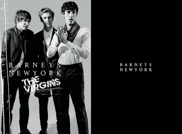 barneys-nyc-2009-spring-the-virgins-1
