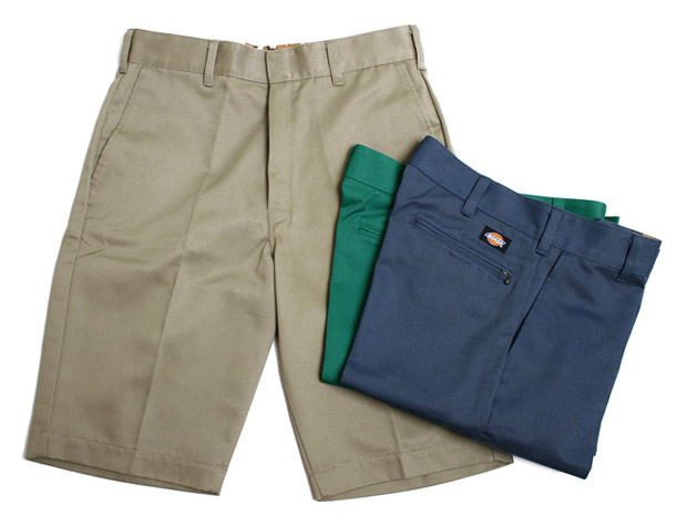 beauty-youth-dickies-shorts