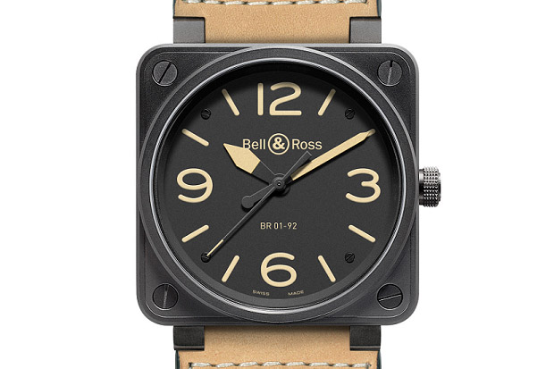 bell-ross-instrument-br-heritage-watch-1