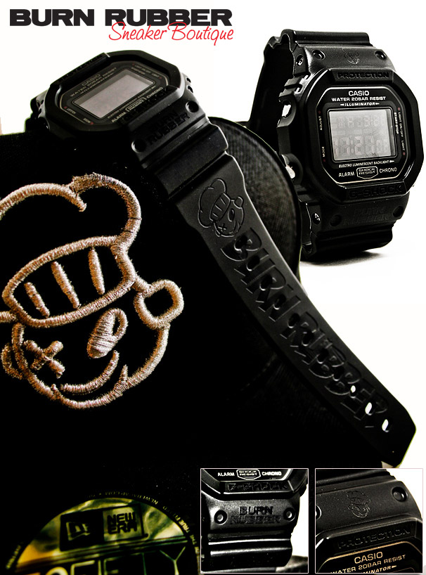 burn-rubber-casio-gshock-dw-5600