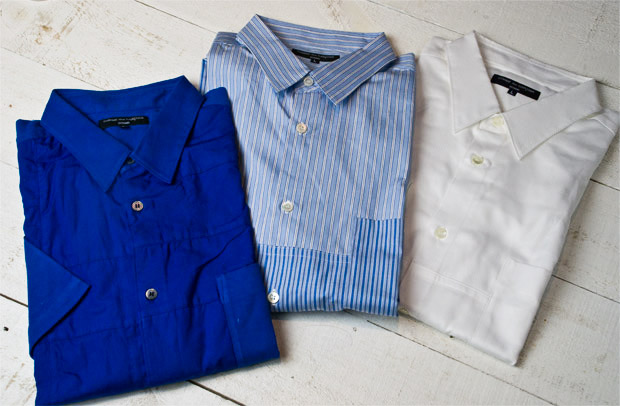 cdg-homme-2009-ss-march-releases-01