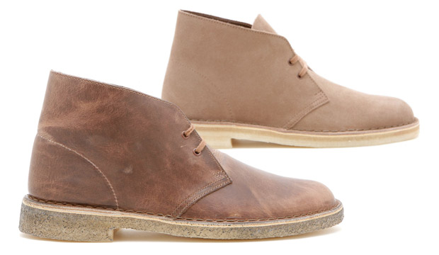 clarks-desert-wolf-taupe-boots-1