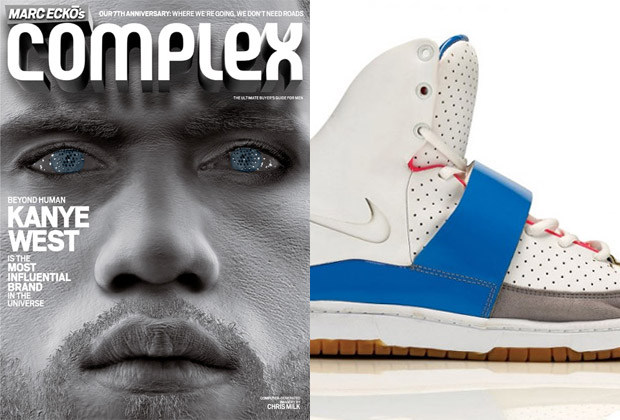 complex-magazine-april-may-issue-kanye-west-1