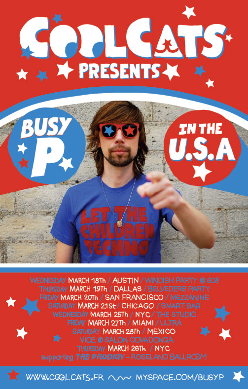 cool-cats-busy-p-usa-tour-2