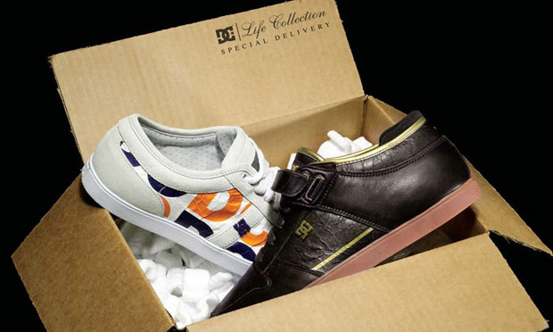 dc-shoes-2009-spring-life-sneakers-1