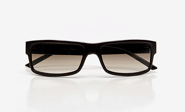 dior-homme-black-tie-sunglasses-1
