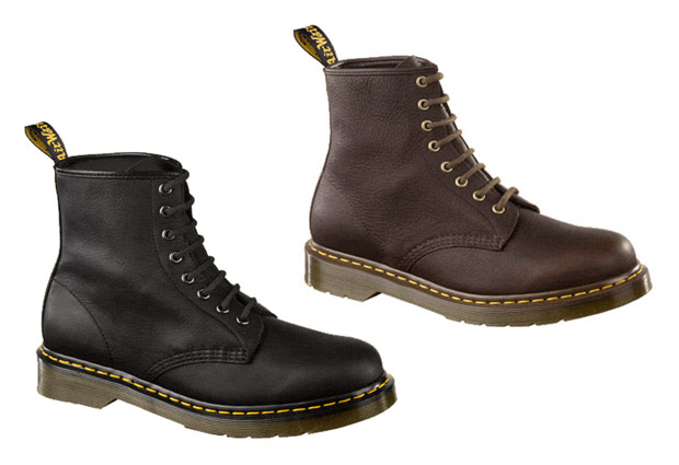 dr-martens-for-life-boots
