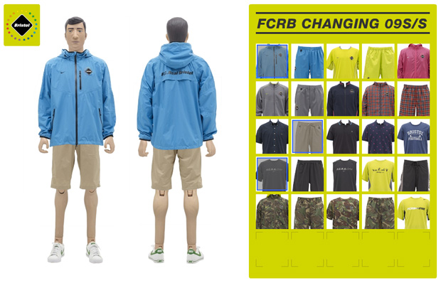 fcrb-2009-spring-summer-changing