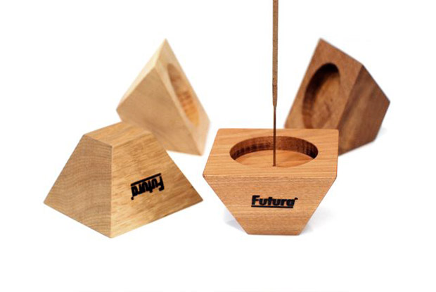 futura-laboratories-incense-stands