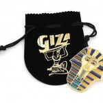 giz 2009 ss accessories yulia 4 150x150 GIZA 2009 Spring/Summer Accessories by Mademoiselle Yulia