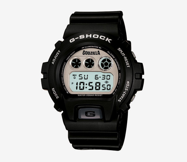 godzilla-gshock-casio-watch-1