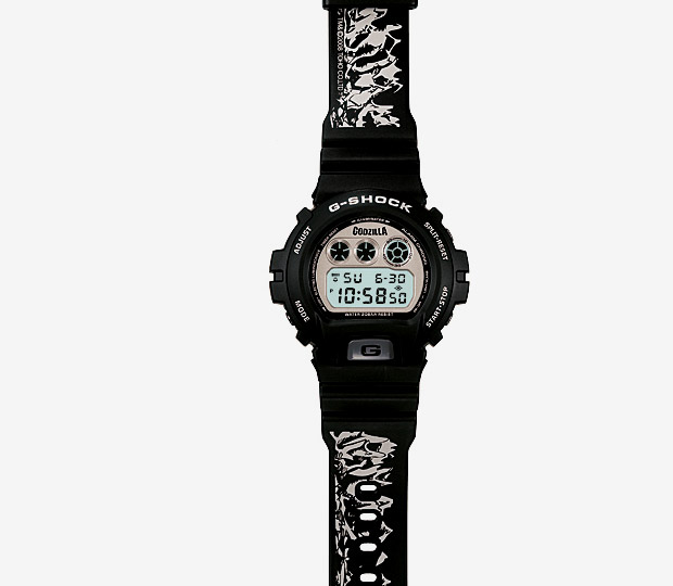 godzilla-gshock-casio-watch-2