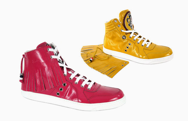 gucci-2009-spring-sneakers