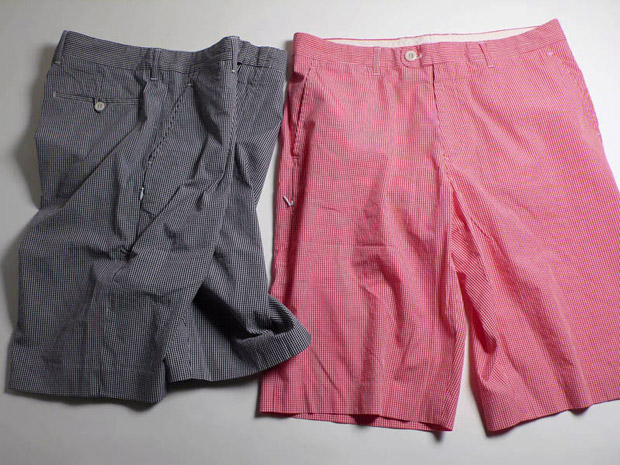headporter-plus-2009-ss-shorts-1