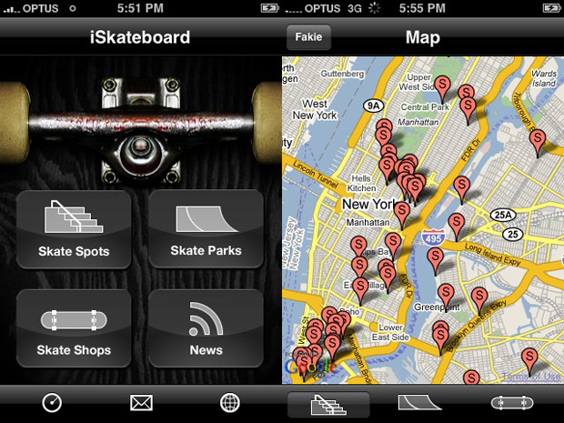 iskateboard-iphone-app-1