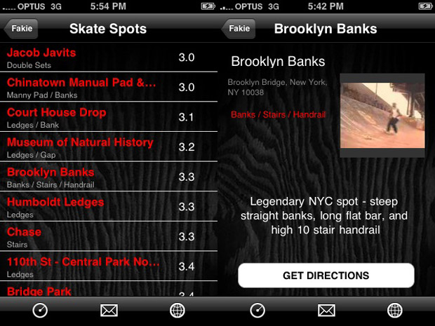 iskateboard-iphone-app-2