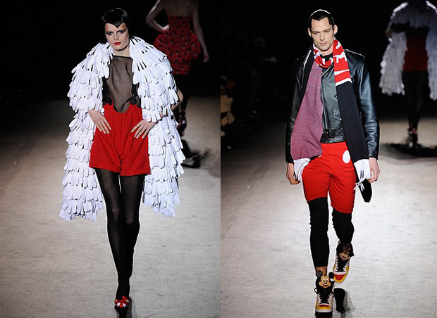 jeremy-scott-2009-fall-rtw-collection-1