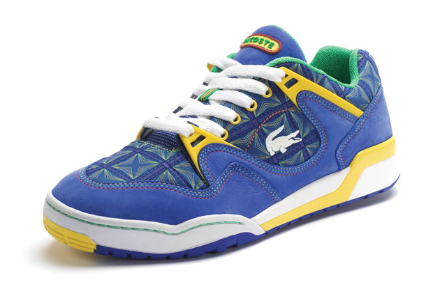 lacoste-mythology-sneakers-1