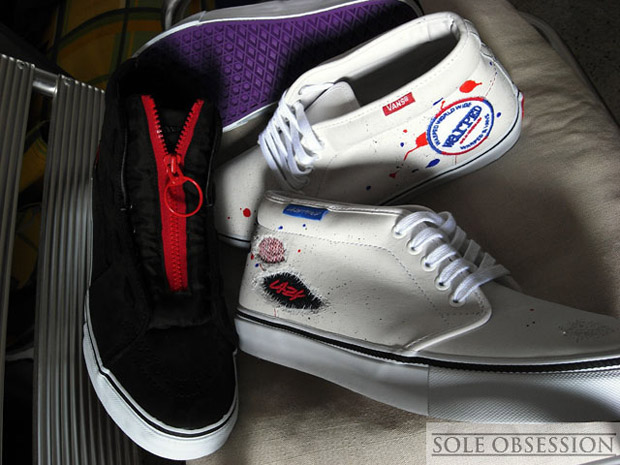 lazy-customized-vans-collection-1