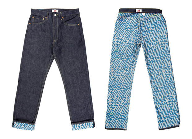 levis-501-graphic-denim-1