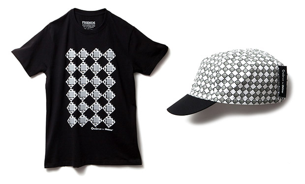 lifetime-collective-cadence-hat-tee